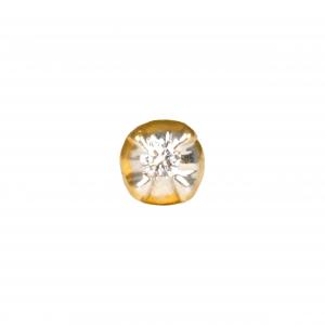 Diamond Nosepin 05