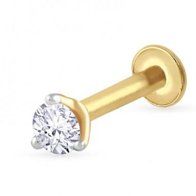 Nosepin Diamond 1