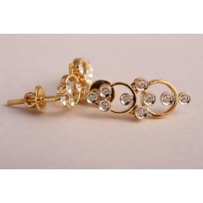 Earrings 27J133361809