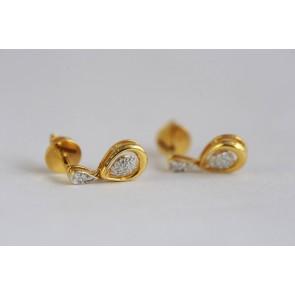Earring Drops - 28J973851810