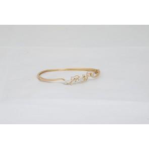 Bracelet M017
