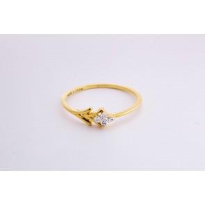 Diamond Ring M5