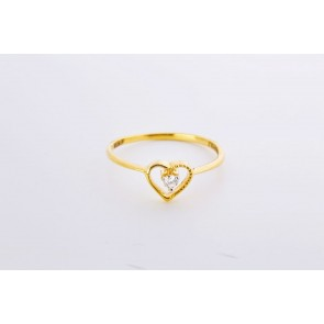 Diamond Ring M6
