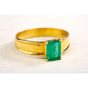 Emerald M1